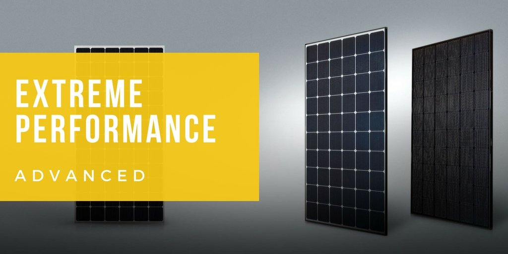LG SOLAR PANELS VS THE-REST-PERTH SOLAR WAREHOUSE