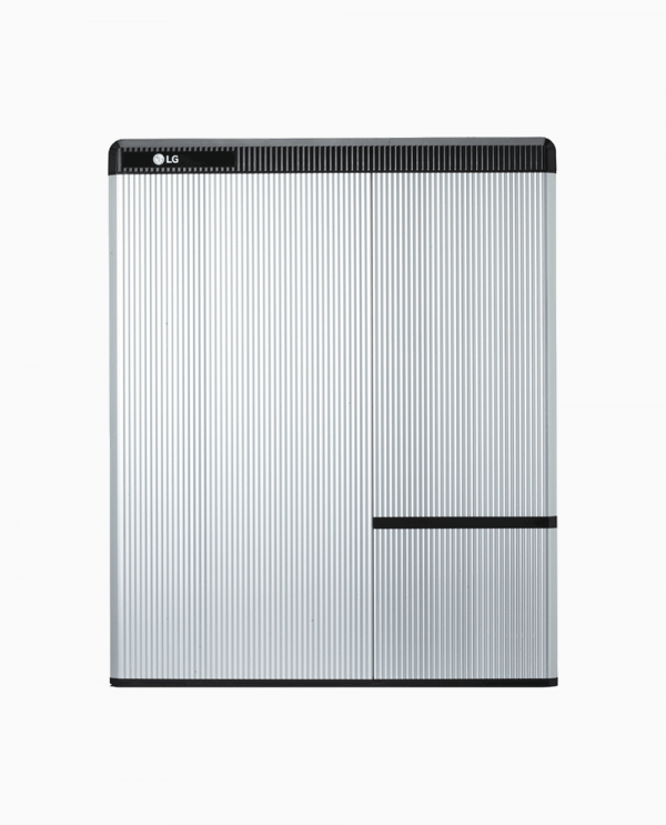 LG Chem Solar Battery Storage