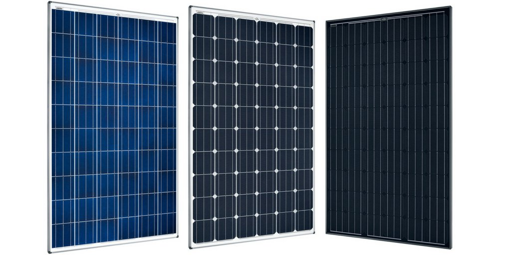 Beyond Tier 1 THE BEST SOLAR DEALS by Perth Solar Warehouse