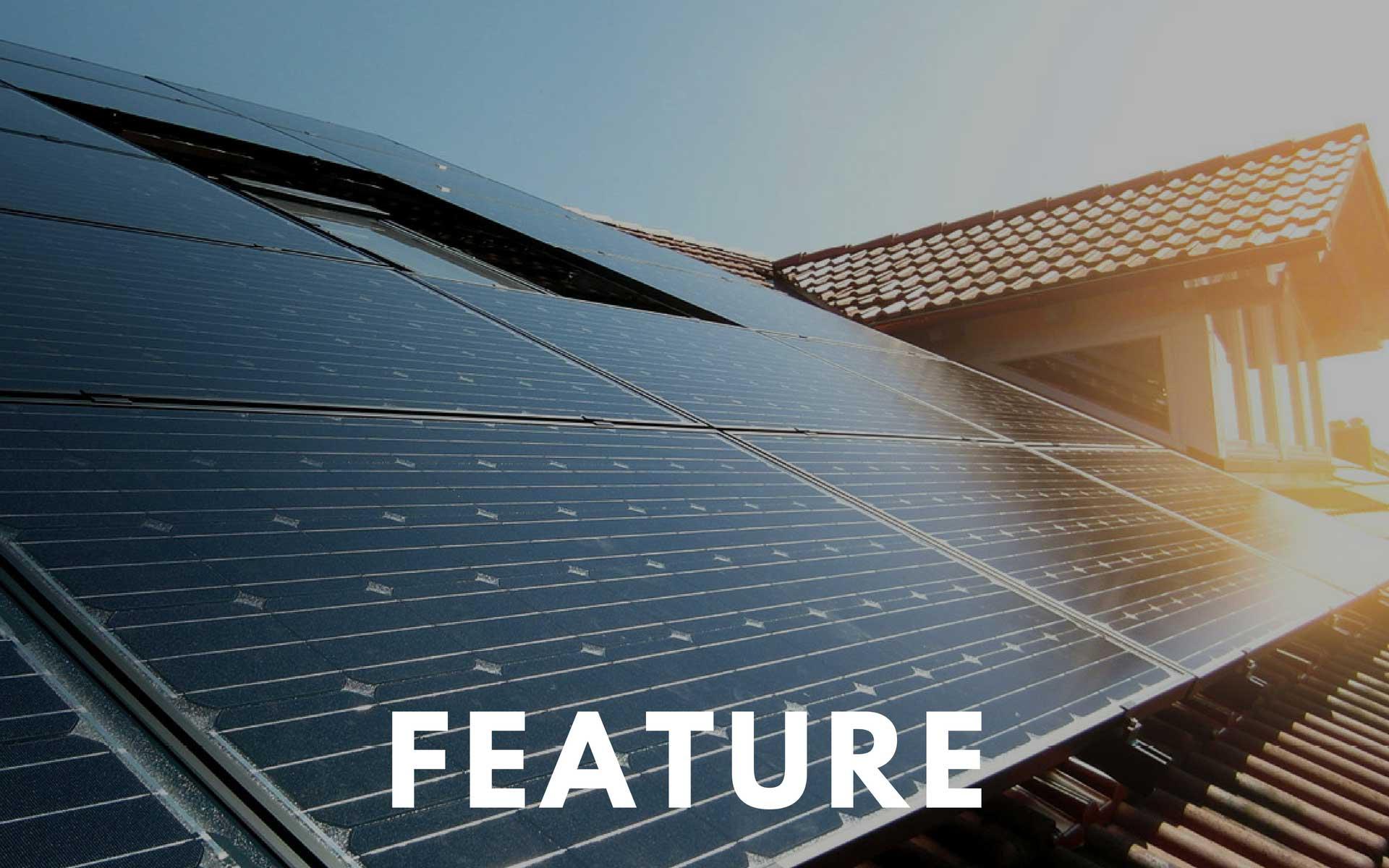21 Reasons to Choose SolarWatt Solar Modules by PSW Energy (Perth Solar Warehouse)