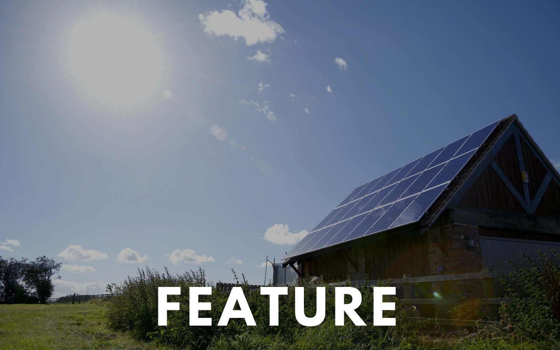 Solar Panels Archives Perth Solar Warehouse