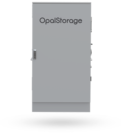 OpalStorage Battery