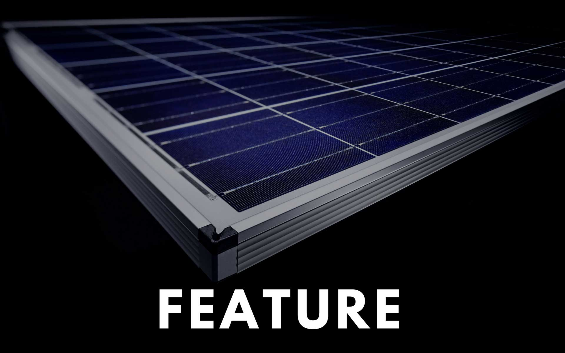 One Of The Best Polycrystalline Solar Panels For Perth Wa