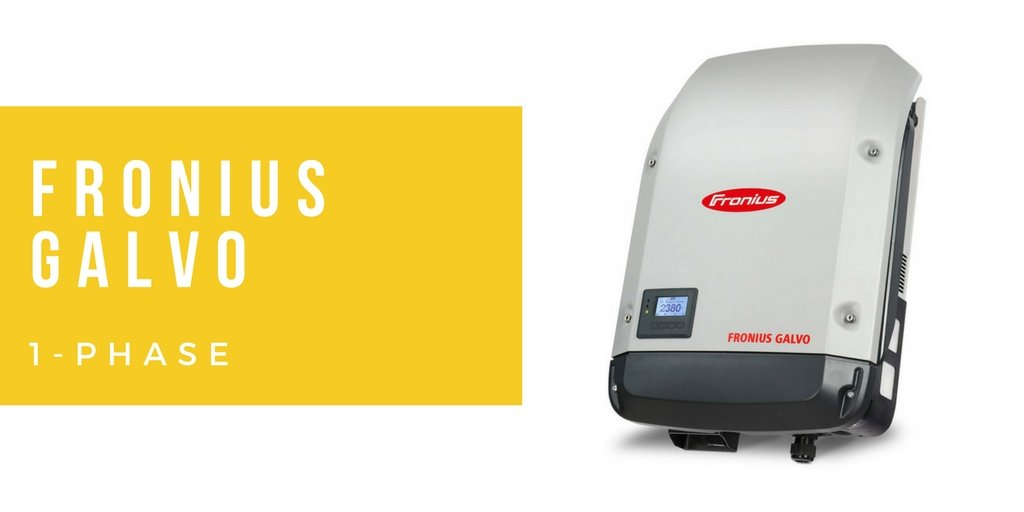 Fronius Inverters How Good Are They In Australia