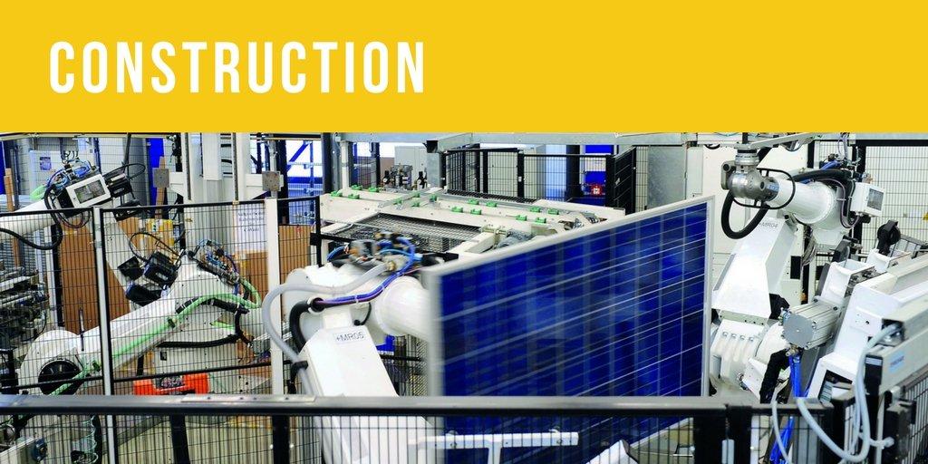 SolarWorld Solar Panels Material Qualification Perth Solar Warehouse
