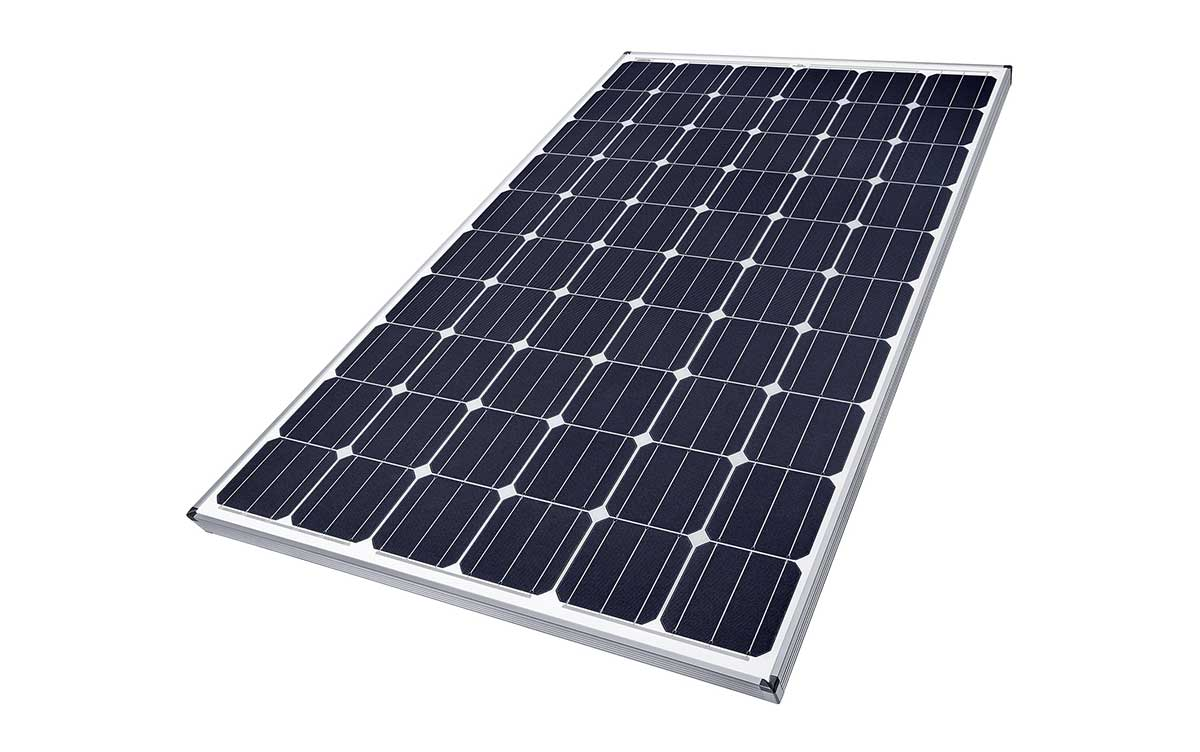 SolarWorld Sunmodule Mono solar panels presented by Perth Solar Warehouse