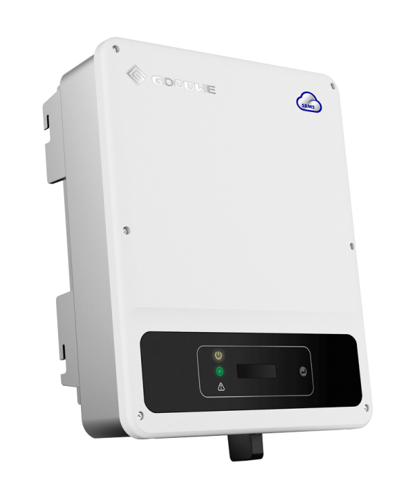 Goodwe DNS Solar Inverter