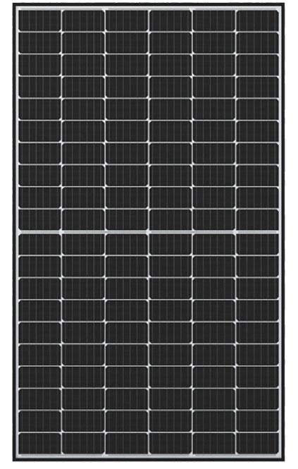 QCells Q.Peak Duo G5 Solar Panel