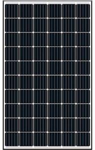 SolarEdge Smart Panel