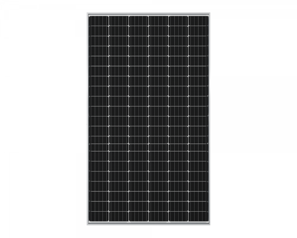 Suntech 315W HyPro Panel