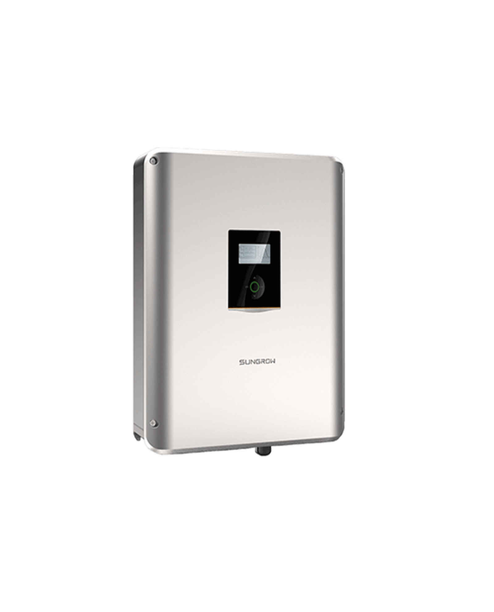Sungrow Inverter by Perth Solar Warehouse