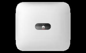 Huawei SUN2000 Inverter
