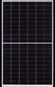 Risen Jager 330W Panel