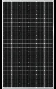 Suntech 315W Solar Module