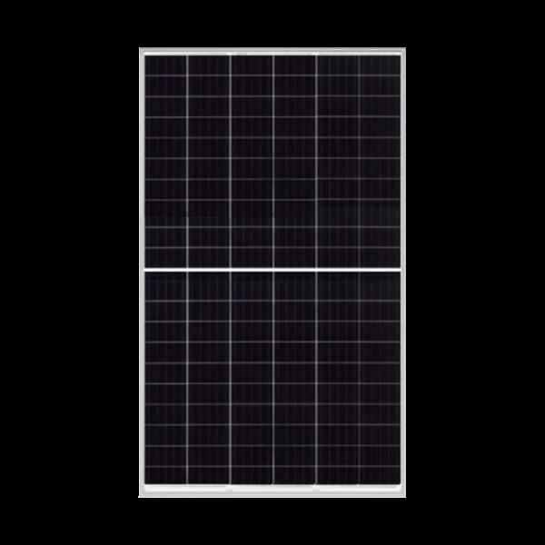 RIsen Solar Panel