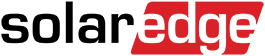SolarEdge Brand Logo