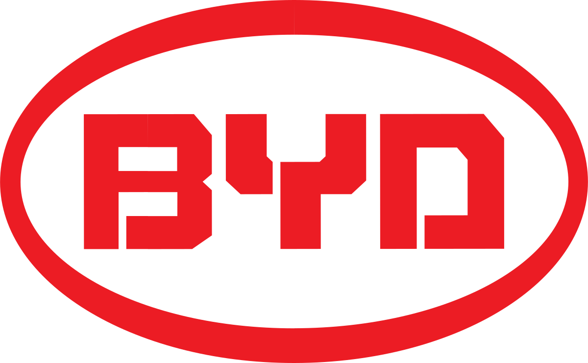 BuildYourDreams_BYD by PSW Energy