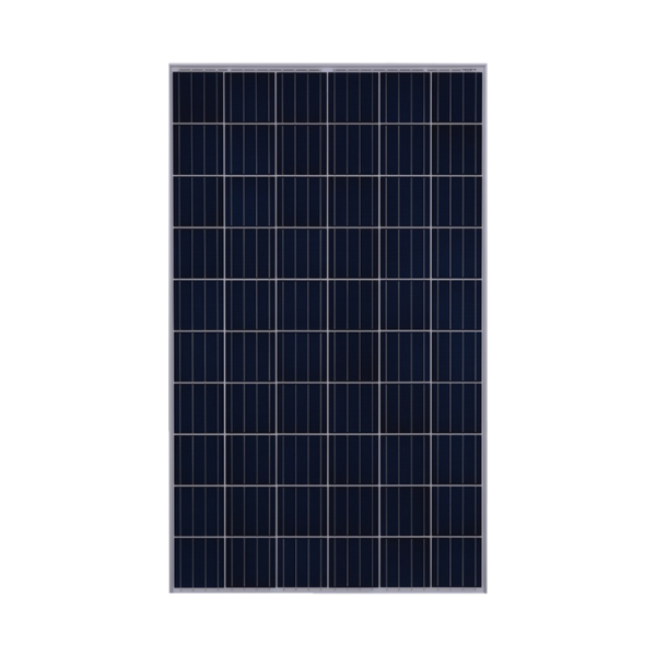 ET EliTe Poly Solar Panel