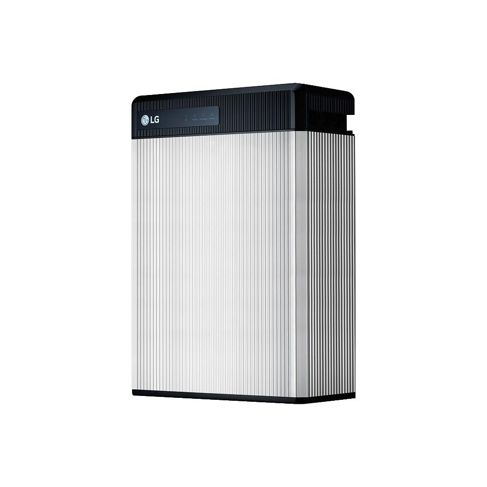 LG Chem RESU LV by PSW Energy