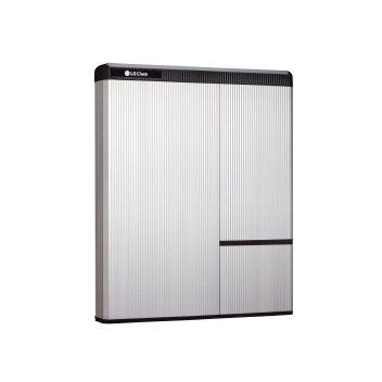 LG Chem RESU HV Solar Batteries by PSW Energy