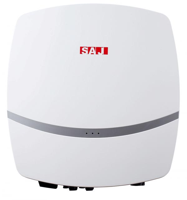 R5-SAJ-Inverter