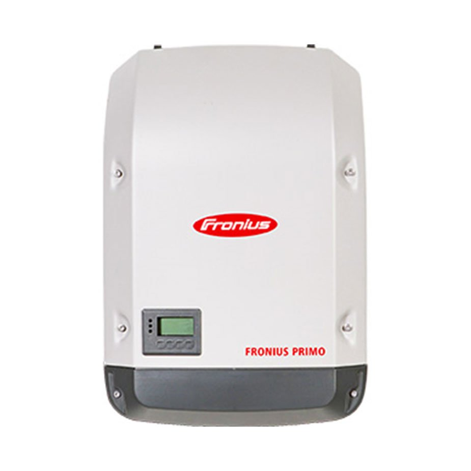 Fronius Primo by PSW Energy