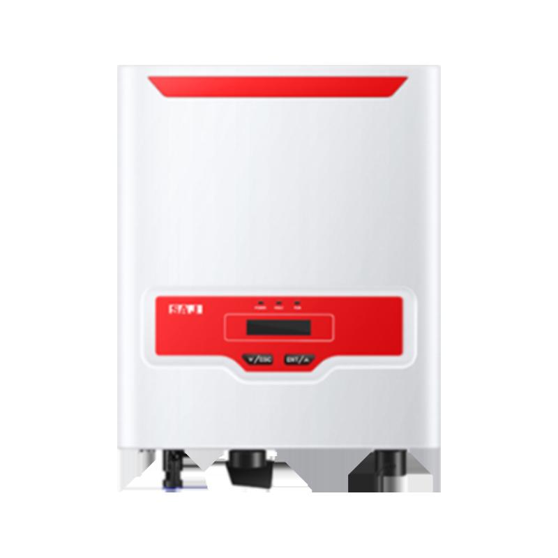 S.A.J Sununo Plus Inverter by PSW Energy