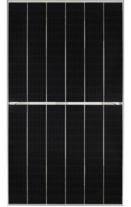 Jinko Solar Tiger Panel by PSW Energy