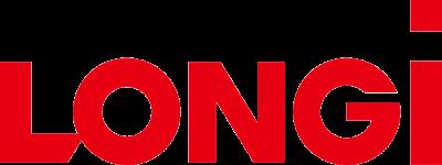 Longi Solar Logo PSW Energy