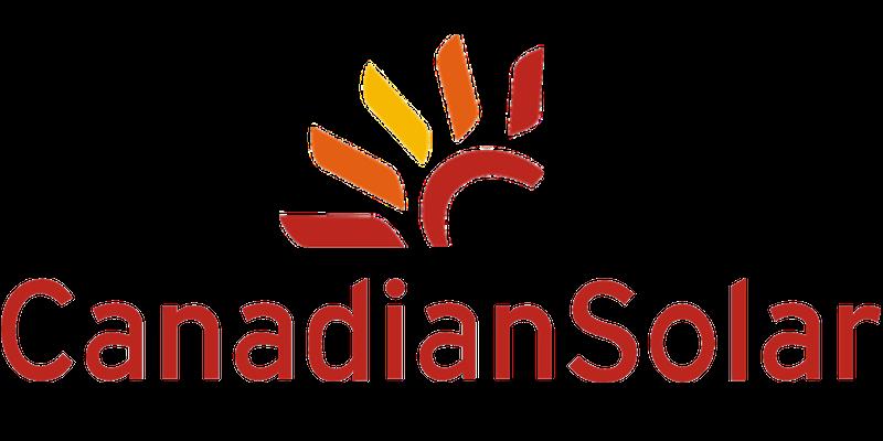 canadian-solar-logo-PSW Energy