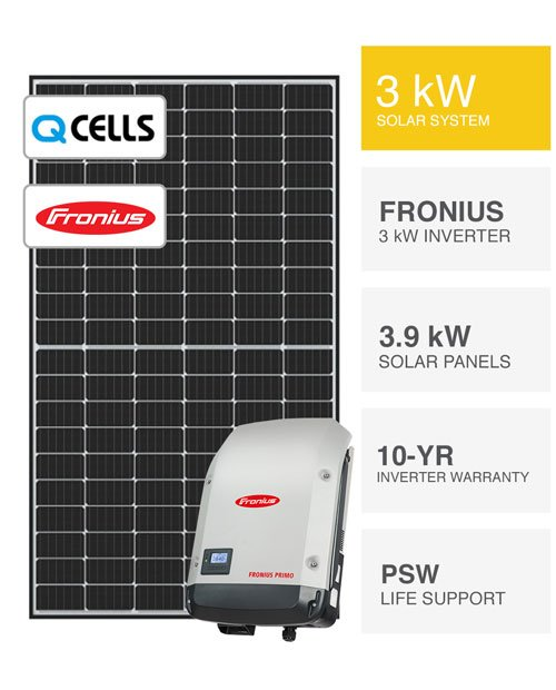 3kW-QCells-&-Fronius-Solar-System-by-PSW-Energy-500x620