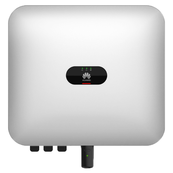 Huawei SUN2000L1 By PSW Energy