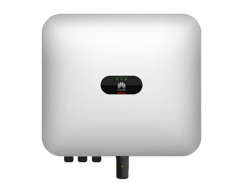 Huawei SUN2000-L1 Perth WA - PSW Energy