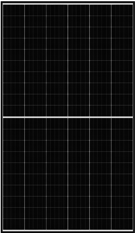 Suntech Solar Panels Hypro 330W