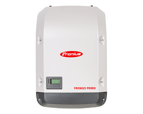 Fronius Primo Single Phase Inverter