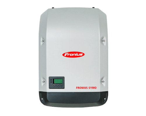 Fronius Symo three-phase Solar Inverter