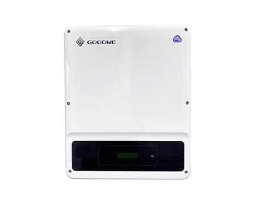 Goodwe Single Phase Inverter