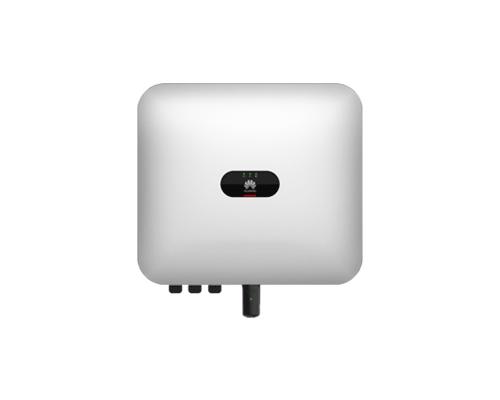 Huawei SUN2000-L1 Inverter