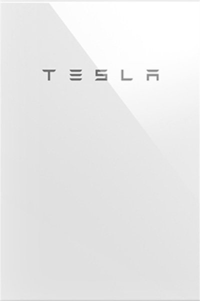 TEsla Powerwall 2 by PSW Energy