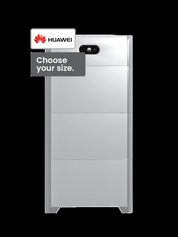 Huawei LUNA2000