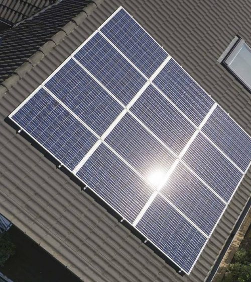 12 of the best solar deals in Perth WA.