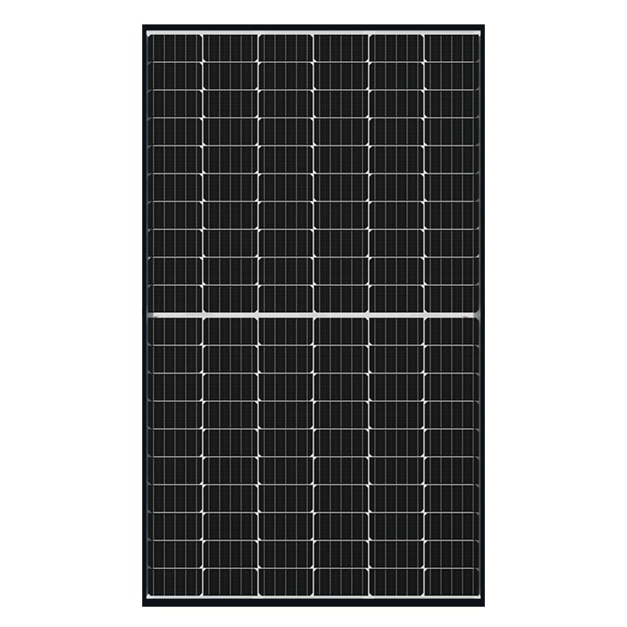 LG-Mono-X-Solar-Panels