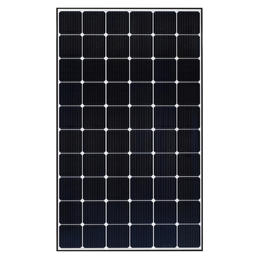 LG-NeOn-2-Solar-Panels
