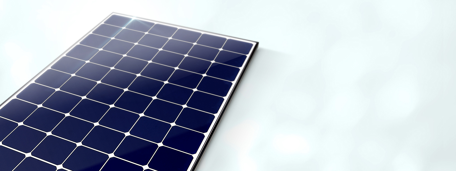 LG Solar Dealer - PSW Energy