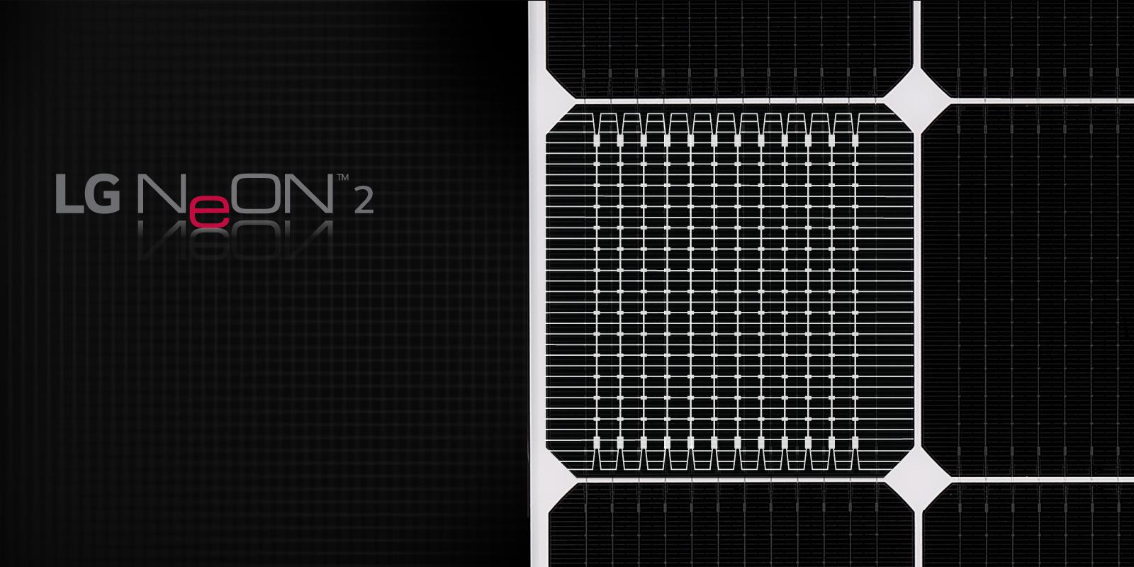 LG-Solar-Neon-2 - PSW Energy