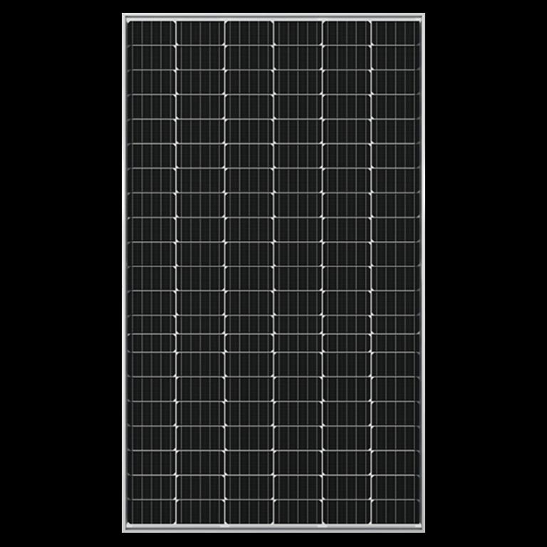 Suntech-315W-HyPro-Solar-Panels-Perth-Solar-Warehouse