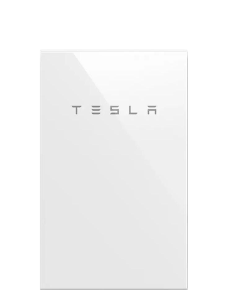 Tesla-Powerwall-2-Batteries-by-PSW-Energy