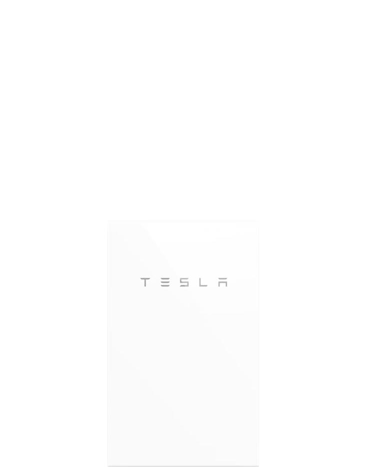 Tesla-Powerwall-2-Gateway-by-PSW-Energy