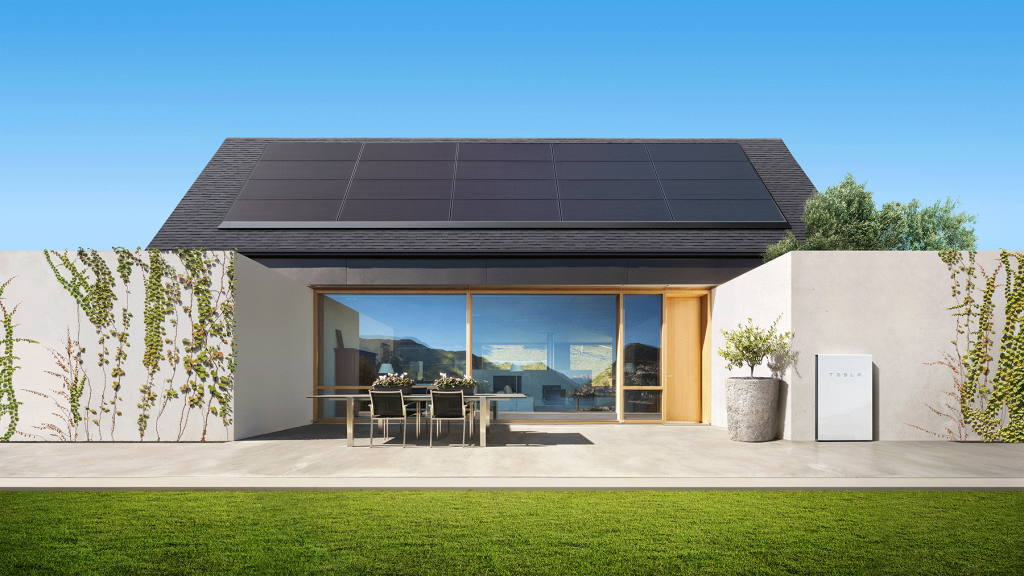 Best Solar Deals Perth WA by PSW Energy