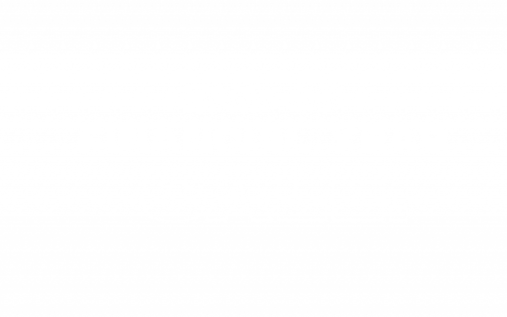 End Of Financial Year Sale by PSW Energy